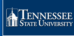 Digital Scholarship @ Tennessee State University