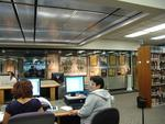 librarymain3