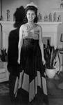 Gladys Wells