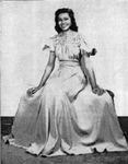Lillian Mary Rhodes