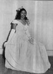 Harriett Johnson