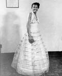 Della L. Roberson