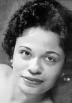 Barbara Curry