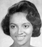 Norma Jean Pryor