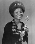 Deborah B. McFadden