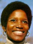 Annette R. Bland