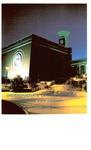 Undergraduate Catalogue 2001-2003
