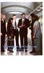 Undergraduate Catalogue 1999-2001
