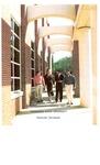 Undergraduate Catalogue 1997-1999