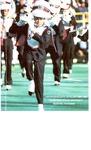 Undergraduate Catalogue 1995-1997
