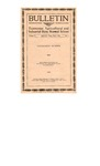 Undergraduate Catalogue 1916_17vol v no 1