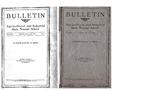 Undergraduate Catalogue 1916_17vol iv no2