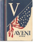 Ayeni 1942 by Tennessee Agricultural and Industrial State College