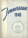 The Tennessean 1948 by Tennessee Agricultural and Industrial State College
