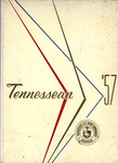 The Tennessean 1957 by Tennessee Agricultural and Industrial State University