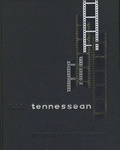 The Tennessean 1959 by Tennessee Agricultural and Industrial State University