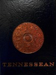 The Tennessean 1975 by Tennessee State University