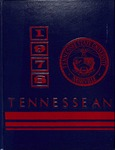 The Tennessean 1978 by Tennessee State University