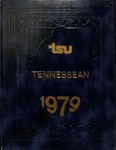 The Tennessean 1979 by Tennessee State University